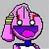 Dragon-BallAF1's avatar