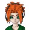Dragon-Boy's avatar