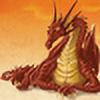 Dragon-by-Design's avatar