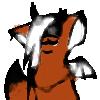 Dragon-Catto's avatar