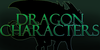 Dragon-characters's avatar