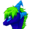 Dragon-Chrisley's avatar