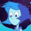 dragon-dork13's avatar