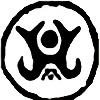 Dragon-Dragonics's avatar