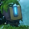 Dragon-Effect's avatar