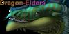Dragon-Elders