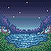 Dragon-Enthusiast's avatar