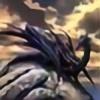 Dragon-Eve-Love's avatar