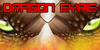 Dragon-Eyrie