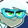 Dragon-Face's avatar