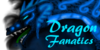 Dragon-Fanatics