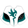Dragon-FangX's avatar