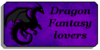 Dragon-Fantasylovers