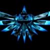 dragon-god-7757's avatar