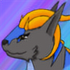 Dragon-Godess's avatar