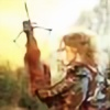 dragon-harrower's avatar