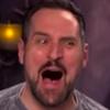 dragon-heist's avatar