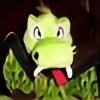dragon-hope's avatar