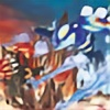 Dragon-KnightGuvz19's avatar
