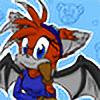 Dragon-Master-Naya's avatar
