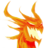 dragon-master09's avatar