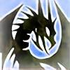 Dragon-Minded's avatar