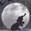 dragon-mist's avatar