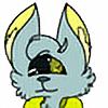 Dragon-Muffinz's avatar