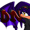 dragon-nexus's avatar