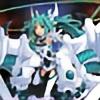 Dragon-Of-Creativity's avatar