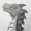Dragon-of-fury's avatar