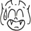 Dragon-of-Insane's avatar