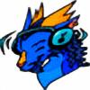 Dragon-Of-Sapphire's avatar