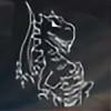 dragon-one-graphics's avatar