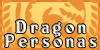 Dragon-Personas's avatar