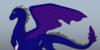 Dragon-pony-couples