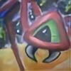Dragon-princess08's avatar