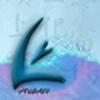 dragon-rakushun's avatar
