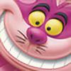 Dragon-Ray's avatar