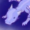 dragon-roar's avatar