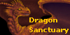Dragon-sanctuary