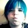 Dragon-Screamer's avatar