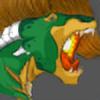 Dragon-Shifter's avatar