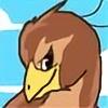 Dragon-Shine's avatar
