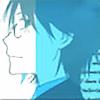 Dragon-Shojo's avatar