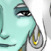 Dragon-sith's avatar