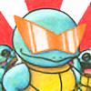 Dragon-Slayer7's avatar
