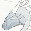 Dragon-Soul117's avatar
