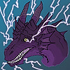 Dragon-Storm's avatar