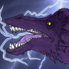 Dragon-Storm's avatar